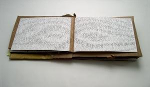 Traslados Book