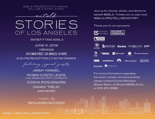 826LA-Untold-Stories-2018